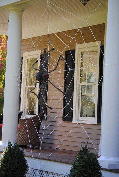 halloween-decoration7