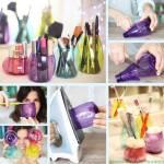ideas-para-reciclar-botellas-de-plastico-13