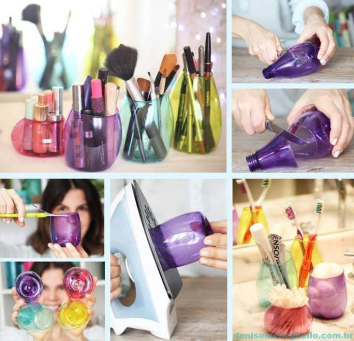 ideas-para-reciclar-botellas-de-plastico-13