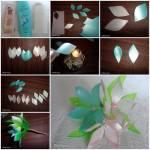 ideas-para-reciclar-botellas-de-plastico-15
