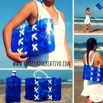 ideas-para-reciclar-botellas-de-plastico-19
