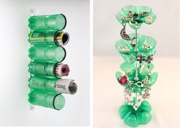 ideas-para-reciclar-botellas-de-plastico-22