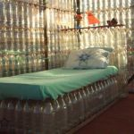 ideas-para-reciclar-botellas-de-plastico-31