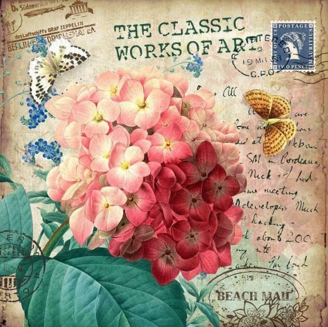 laminas-flores-decoupage-23