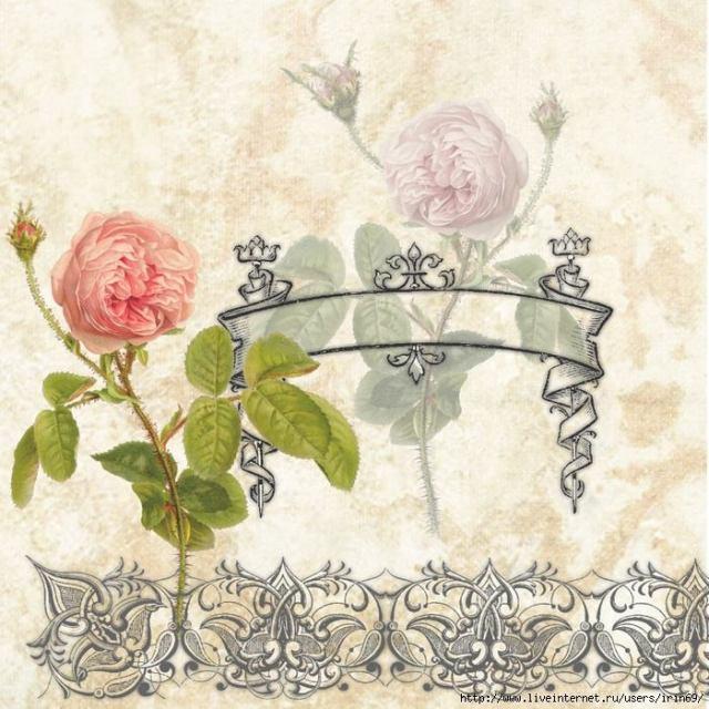 laminas-flores-decoupage-4