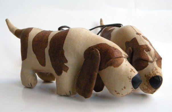 perro-salchicha-2