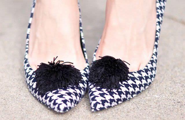 reciclar-zapatos
