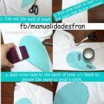 transformar-camisetas-4