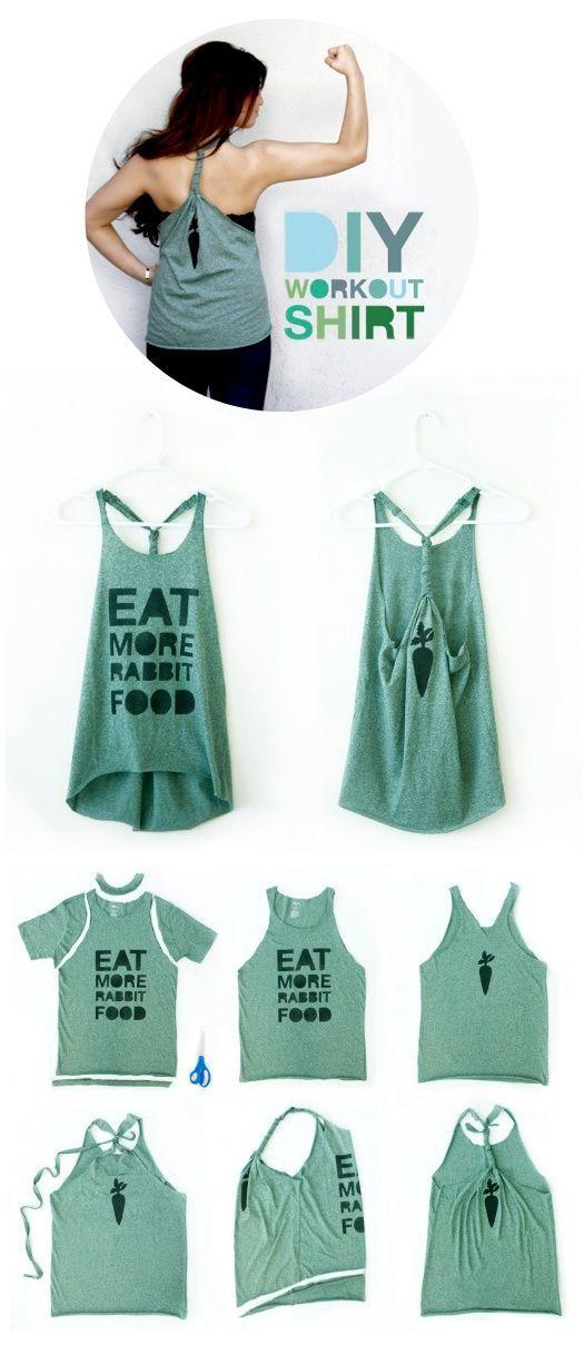 transformar-camisetas-9