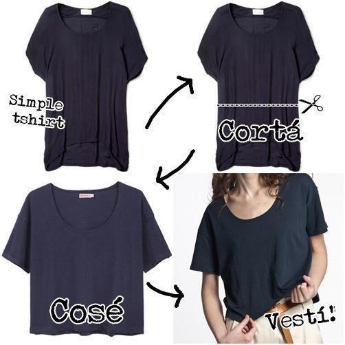transformar-camisetas