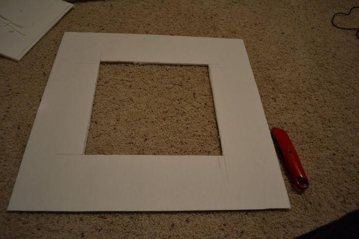 cuadro-papel-de-seda-3