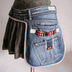 ideas-para-reciclar-jeans-49