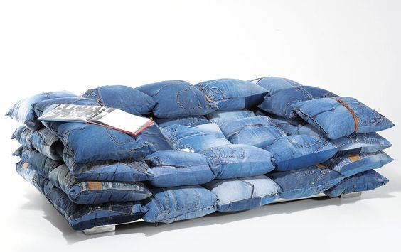 ideas-para-reciclar-jeans-50