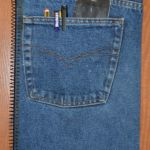 ideas-para-reciclar-jeans-56