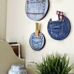 ideas-para-reciclar-jeans-62