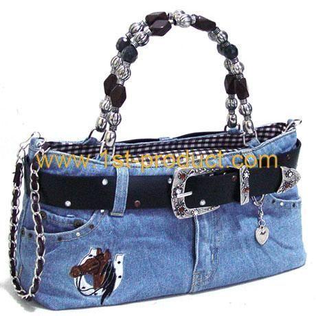 ideas-para-reciclar-jeans-64