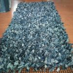 ideas-para-reciclar-jeans-66