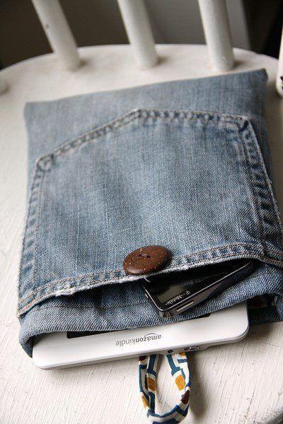 ideas-para-reciclar-jeans-67