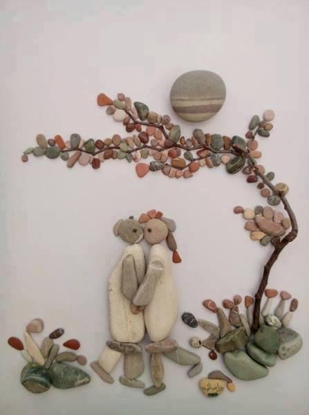 arte-con-piedras-1