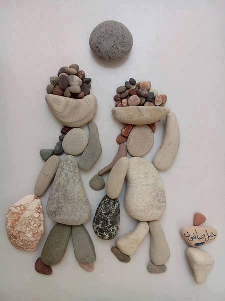 arte-con-piedras-10