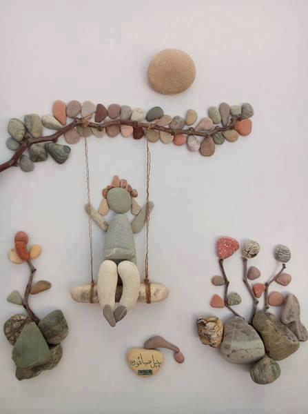 arte-con-piedras-11