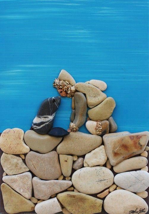 arte-con-piedras-17