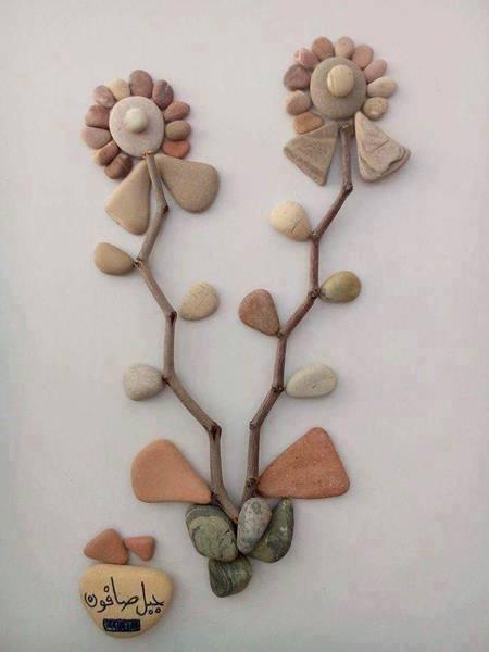 arte-con-piedras-2