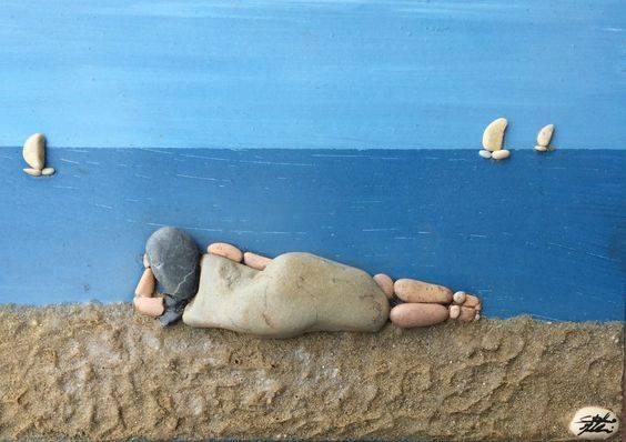 arte-con-piedras-24