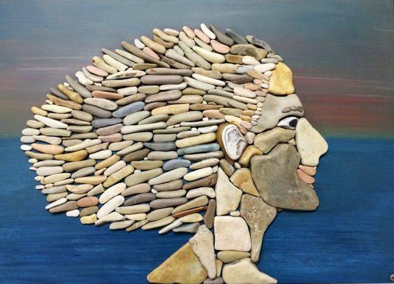 arte-con-piedras-26