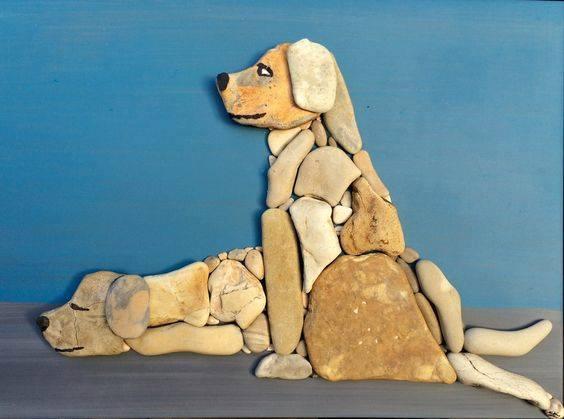 arte-con-piedras-28