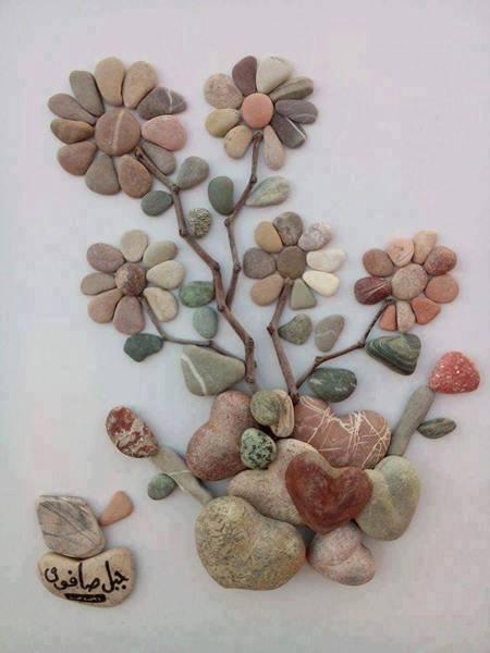arte-con-piedras-4