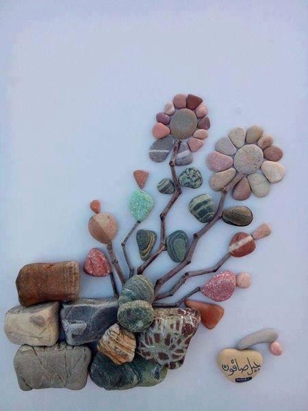 arte-con-piedras-5