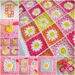 Manta-crochet-5