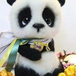 osito-panda-afieltrado