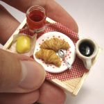 mini-comida-mini-cocina-5