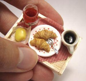 Mini cocinas y comida de verdad(6)