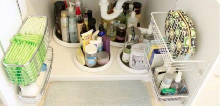 25 Ideas geniales para organizarte en casa(21)