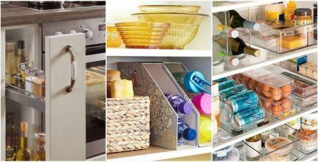 25 Ideas geniales para organizarte en casa(22)