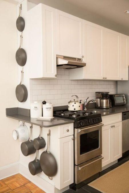 25 Ideas geniales para organizarte en casa(23)