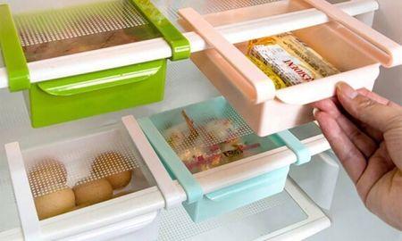 25 Ideas geniales para organizarte en casa(25)