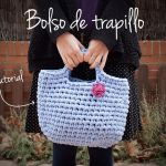 video-tutorial-bolso-de-trapillo