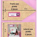 Casita-jengibre-fieltro-4