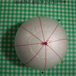 muneco-soft-globo-paseo-8