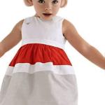 foto-vestido-niña-3-años-2