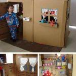 juguetes-reciclados-7