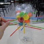 juguetes-reciclados-13
