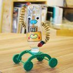 juguetes-reciclados-4