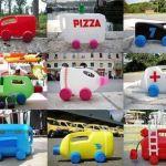 juguetes-reciclados-6