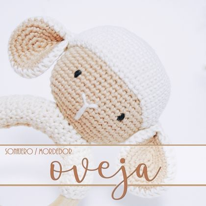 UNICORNIO Dormido - YouTube   Bonecas de crochê, Unicórnio de crochê   420x420