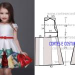 vestido-niña-3-años-1
